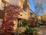 1002 Chula Vista Terrace - Photo 2