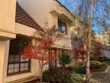 1002 Chula Vista Terrace - Photo 40