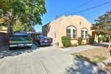 463-465 Washington Street - Photo 3