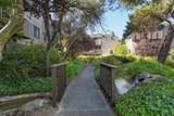 5344 Shelter Creek Lane - Photo 20