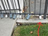 2250 Monroe Street - Photo 32