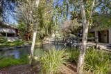 2906 La Terrace Circle - Photo 29