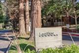 2906 La Terrace Circle - Photo 32