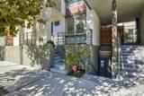 311 Fuller Street - Photo 3