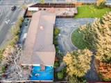 4101 Pleiades Place - Photo 13