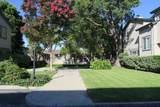 965 Branham Lane - Photo 1