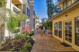 1457 Bellevue Avenue - Photo 30