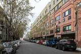 88 Bush Street - Photo 2