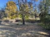 5800 Valley Drive - Photo 10