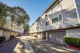 2214 Almaden Road - Photo 26