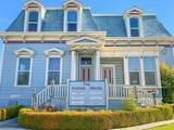 119 Cayuga Street - Photo 2