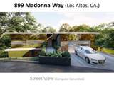 899 Madonna Way - Photo 2