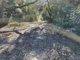 0 Uvas Road - Photo 13