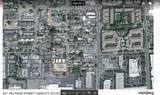 529 Page Street - Photo 6