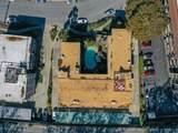 825 Balboa Avenue - Photo 32