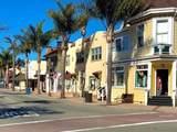 825 Balboa Avenue - Photo 36