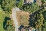 2391 Mantelli Drive - Photo 1