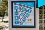 426 Galleria Drive - Photo 21