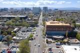 535 Santa Clara Street - Photo 4