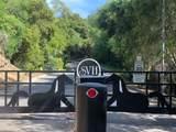 489 Vista Ridge Drive - Photo 2