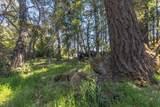 0 Buckhorn Ridge - Photo 4