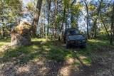 0 Buckhorn Ridge - Photo 6