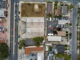 7747 Monterey Street - Photo 12