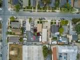 7747 Monterey Street - Photo 13