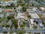 7747 Monterey Street - Photo 14