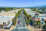 7747 Monterey Street - Photo 16
