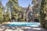 3350 La Mesa Drive - Photo 17