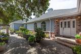 25580 Boots Road - Photo 1
