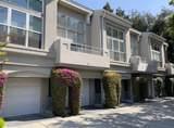 346 Dunsmuir Terrace - Photo 1