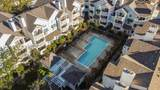 601 Arcadia Terrace - Photo 25