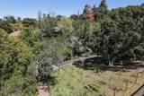 12200 El Monte Road - Photo 31