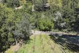 12200 El Monte Road - Photo 32
