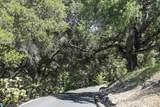 12200 El Monte Road - Photo 35