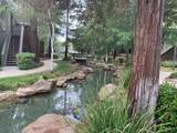 3504 La Terrace Circle - Photo 20