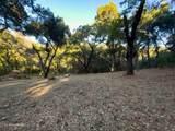 10 Garzas Trail - Photo 5