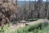 1420 Pinecrest Drive - Photo 9