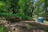 21095 Old Well Road - Photo 17