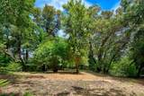 21095 Old Well Road - Photo 6