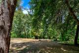 21095 Old Well Road - Photo 9
