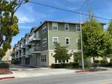 708 Frederick Street - Photo 1
