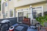 522 Porpoise Bay Terrace - Photo 35