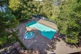 905 Sunrose Terrace - Photo 28