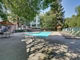 905 Sunrose Terrace - Photo 29