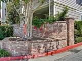 905 Sunrose Terrace - Photo 3