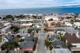 401 Prescott Avenue - Photo 2