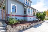 401 Prescott Avenue - Photo 37